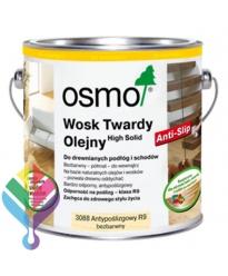 Osmo Wosk Twardy Olejny Anti-Slip 25l