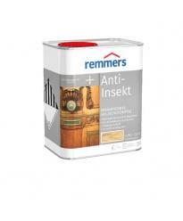 Remmers Anti-Insekt Środek zwalczający szkodniki