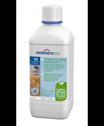 Środek do mycia podłóg olejowanych Remmers 1l