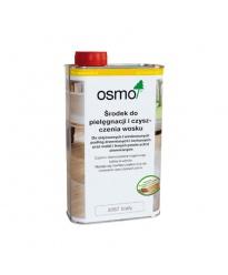 OSMO 3087 Środek do Renowacji Wosku Biały 0,5l
