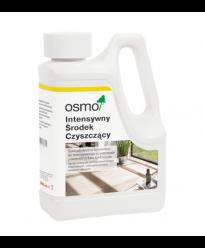 OSMO 8019 Intensywny Środek Czyszczący 1L Intensive Cleaner