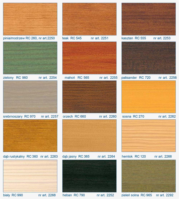 farba do drewna lazura premium remmers hk lasur 750ml remmers hk lasur. Black Bedroom Furniture Sets. Home Design Ideas
