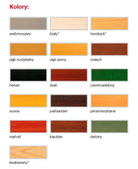 farba do drewna lazura premium remmers hk lasur 5l. Black Bedroom Furniture Sets. Home Design Ideas