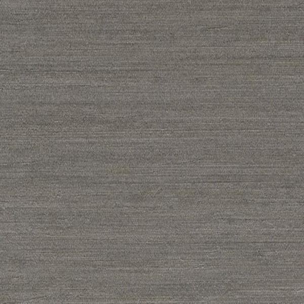 lazura premium remmers hk lasur grey protect 750ml remmers hk lasur. Black Bedroom Furniture Sets. Home Design Ideas