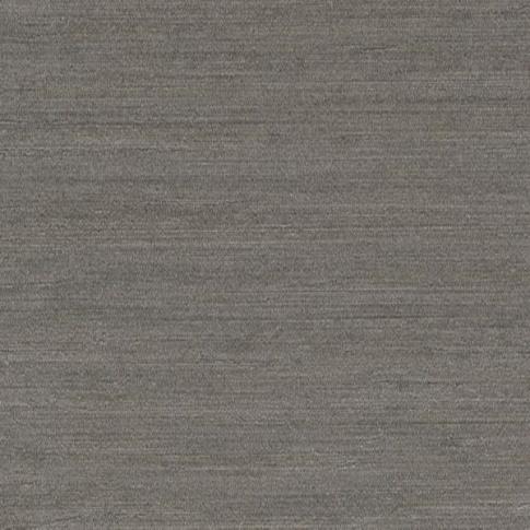 lazura premium remmers hk lasur grey protect 2 5l remmers hk lasur. Black Bedroom Furniture Sets. Home Design Ideas