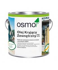 Osmo Olej Kryjący Zewnetrzny 750 ml