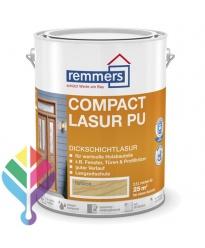 Remmers Compact Lasur PU 2,5l