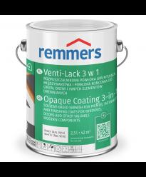 Remmers Farba kryjąca 3w1 do drewna Venti Decklack 750 ml