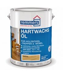 Remmers Olejowosk twardy do drewna Hartwachs-Ol 2,5l Mat