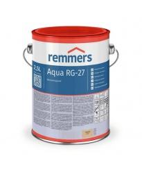 Renowator do drewna REMMERS Grunt - Renovier-Grund 5l