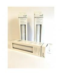 OSMO Wałek Duży do Aplikacji Mikrofaza - 250 mm, 1 sztuka