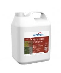 Remmers Grünbelag-Entferner 1L