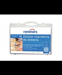 Remmers Zestaw naprawczy Reparatur Set OUTLET